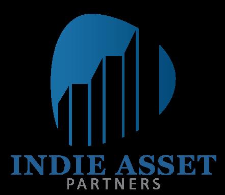 Indie Asset Partners